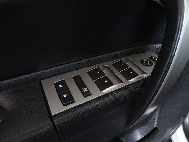 2011 Chevrolet Silverado 3500HD DRW LT Corpus Christi, Texas 23