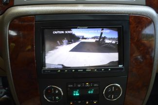 2011 Chevrolet Silverado 3500HD DRW LTZ Walker, Louisiana 15