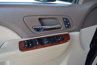 2011 Chevrolet Silverado 3500HD DRW LTZ Walker, Louisiana 13