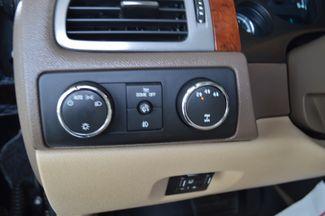 2011 Chevrolet Silverado 3500HD DRW LTZ Walker, Louisiana 12