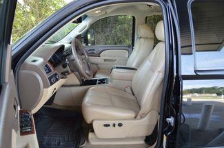 2011 Chevrolet Silverado 3500HD DRW LTZ Walker, Louisiana 9