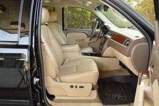 2011 Chevrolet Silverado 3500HD DRW LTZ Walker, Louisiana 18