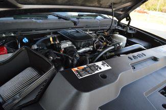 2011 Chevrolet Silverado 3500HD DRW LT Walker, Louisiana 16