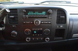 2011 Chevrolet Silverado 3500HD DRW LT Walker, Louisiana 10