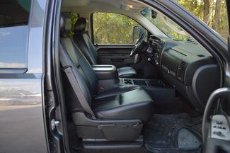2011 Chevrolet Silverado 3500HD DRW LT Walker, Louisiana 12