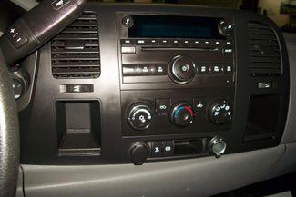 2011 Chevrolet Silverado LS 2500HD Diesel Bentleyville, Pennsylvania 10