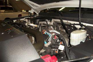 2011 Chevrolet Silverado LS 2500HD Diesel Bentleyville, Pennsylvania 26