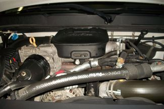 2011 Chevrolet Silverado LS 2500HD Diesel Bentleyville, Pennsylvania 20