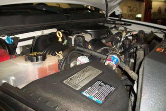 2011 Chevrolet Silverado LS 2500HD Diesel Bentleyville, Pennsylvania 28