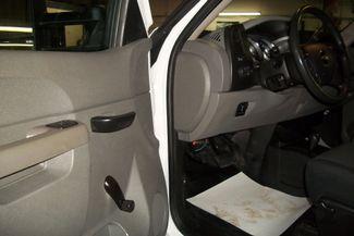 2011 Chevrolet Silverado LS 2500HD Diesel Bentleyville, Pennsylvania 7
