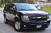 2011 Chevrolet Suburban LT Burbank, CA