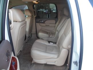 2011 Chevrolet Suburban LTZ Clinton, Iowa 7