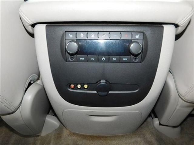 2011 Chevrolet Suburban LTZ Ephrata, PA 19