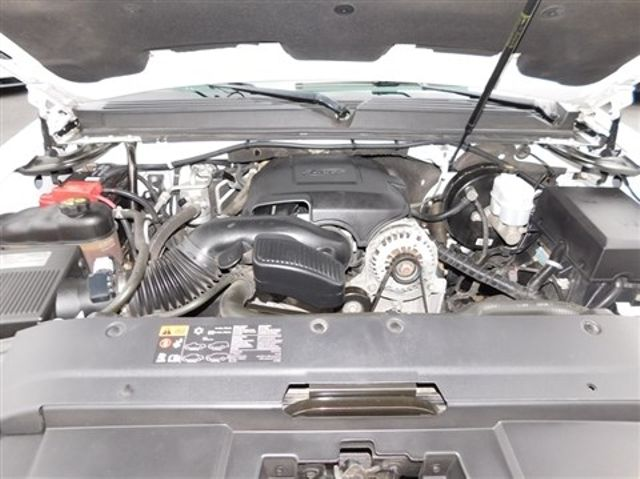 2011 Chevrolet Suburban LTZ Ephrata, PA 26