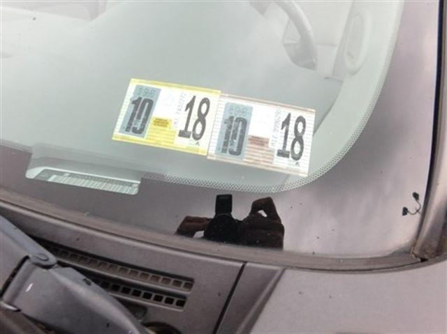 2011 Chevrolet Suburban LTZ Ephrata, PA 9