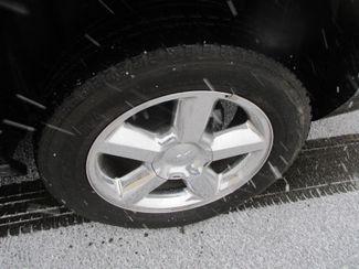 2011 Chevrolet Suburban LTZ Farmington, Minnesota 10