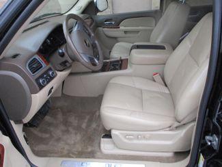 2011 Chevrolet Suburban LTZ Farmington, Minnesota 2