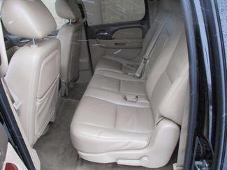 2011 Chevrolet Suburban LTZ Farmington, Minnesota 3