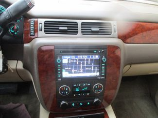 2011 Chevrolet Suburban LTZ Farmington, Minnesota 7