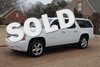 2011 Chevrolet Suburban LTZ price - Used Cars Memphis - Hallum Motors citystatezip  in Marion,, Arkansas