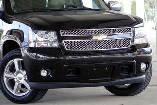 2011 Chevrolet Suburban LTZ * 1-OWNER * Sunroof * NAVI * A/C Seats * BOSE Plano, Texas 20