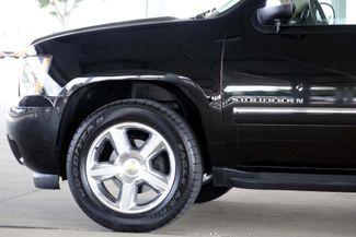 2011 Chevrolet Suburban LTZ * 1-OWNER * Sunroof * NAVI * A/C Seats * BOSE Plano, Texas 30