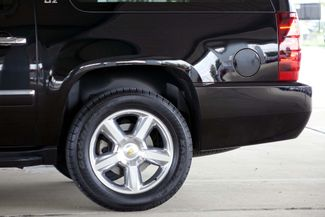 2011 Chevrolet Suburban LTZ * 1-OWNER * Sunroof * NAVI * A/C Seats * BOSE Plano, Texas 31
