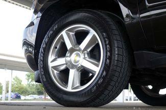 2011 Chevrolet Suburban LTZ * 1-OWNER * Sunroof * NAVI * A/C Seats * BOSE Plano, Texas 34