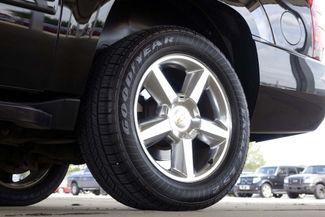 2011 Chevrolet Suburban LTZ * 1-OWNER * Sunroof * NAVI * A/C Seats * BOSE Plano, Texas 37