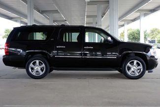 2011 Chevrolet Suburban LTZ * 1-OWNER * Sunroof * NAVI * A/C Seats * BOSE Plano, Texas 2