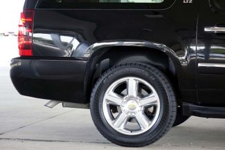 2011 Chevrolet Suburban LTZ * 1-OWNER * Sunroof * NAVI * A/C Seats * BOSE Plano, Texas 28