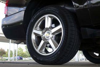 2011 Chevrolet Suburban LTZ * 1-OWNER * Sunroof * NAVI * A/C Seats * BOSE Plano, Texas 36