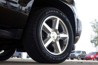 2011 Chevrolet Suburban LTZ * 1-OWNER * Sunroof * NAVI * A/C Seats * BOSE Plano, Texas 35