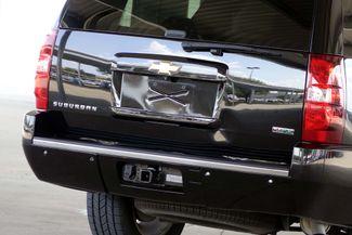 2011 Chevrolet Suburban LTZ * 1-OWNER * Sunroof * NAVI * A/C Seats * BOSE Plano, Texas 26