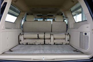 2011 Chevrolet Suburban LTZ * 1-OWNER * Sunroof * NAVI * A/C Seats * BOSE Plano, Texas 19