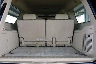 2011 Chevrolet Suburban LTZ * 1-OWNER * Sunroof * NAVI * A/C Seats * BOSE Plano, Texas 18