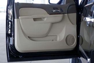 2011 Chevrolet Suburban LTZ * 1-OWNER * Sunroof * NAVI * A/C Seats * BOSE Plano, Texas 38