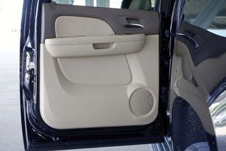 2011 Chevrolet Suburban LTZ * 1-OWNER * Sunroof * NAVI * A/C Seats * BOSE Plano, Texas 40