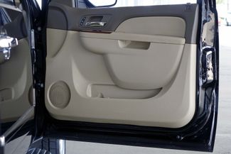 2011 Chevrolet Suburban LTZ * 1-OWNER * Sunroof * NAVI * A/C Seats * BOSE Plano, Texas 39