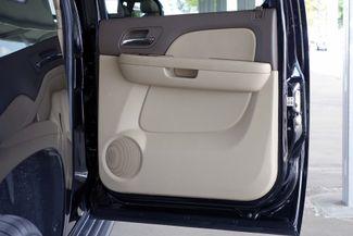 2011 Chevrolet Suburban LTZ * 1-OWNER * Sunroof * NAVI * A/C Seats * BOSE Plano, Texas 41