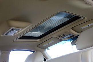 2011 Chevrolet Suburban LTZ * 1-OWNER * Sunroof * NAVI * A/C Seats * BOSE Plano, Texas 9