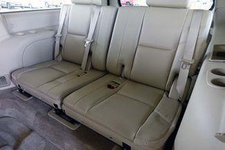 2011 Chevrolet Suburban LTZ * 1-OWNER * Sunroof * NAVI * A/C Seats * BOSE Plano, Texas 17