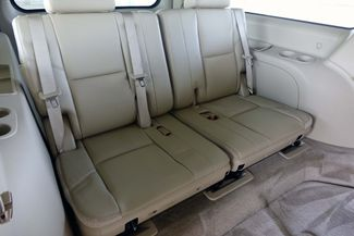 2011 Chevrolet Suburban LTZ * 1-OWNER * Sunroof * NAVI * A/C Seats * BOSE Plano, Texas 16