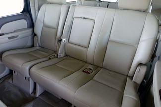 2011 Chevrolet Suburban LTZ * 1-OWNER * Sunroof * NAVI * A/C Seats * BOSE Plano, Texas 15