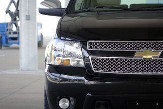 2011 Chevrolet Suburban LTZ * 1-OWNER * Sunroof * NAVI * A/C Seats * BOSE Plano, Texas 32