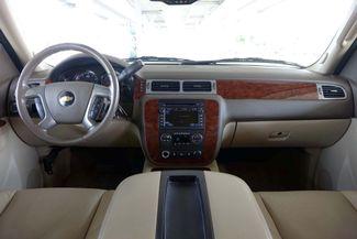 2011 Chevrolet Suburban LTZ * 1-OWNER * Sunroof * NAVI * A/C Seats * BOSE Plano, Texas 8