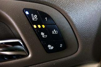 2011 Chevrolet Suburban LTZ * 1-OWNER * Sunroof * NAVI * A/C Seats * BOSE Plano, Texas 42
