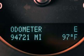 2011 Chevrolet Suburban LTZ * 1-OWNER * Sunroof * NAVI * A/C Seats * BOSE Plano, Texas 47