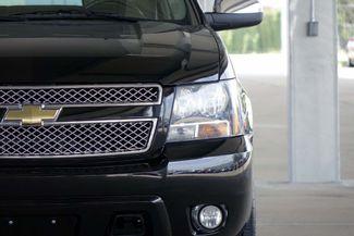 2011 Chevrolet Suburban LTZ * 1-OWNER * Sunroof * NAVI * A/C Seats * BOSE Plano, Texas 33