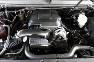 2011 Chevrolet Suburban LTZ * 1-OWNER * Sunroof * NAVI * A/C Seats * BOSE Plano, Texas 45